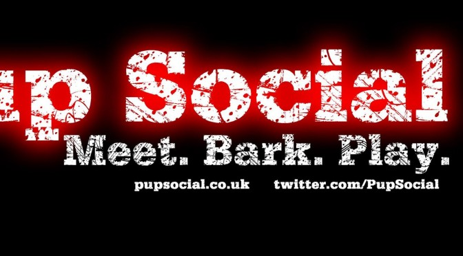 Pup Social 2.5 (September) Review